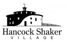 HancockShakerVillage.jpeg