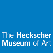 HeckscherMuseumofArt.png