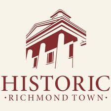 HistoricRichmondTown.jpeg