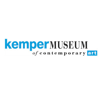 Kemper Museum of Contemporary Art.jpg