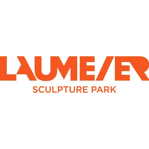 Laumeier Sculpture Park.jpg