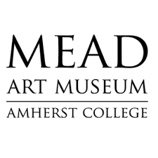 Mead Art Museum.png
