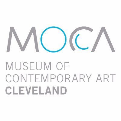 Museum of Contemporary Art Cleveland.jpg