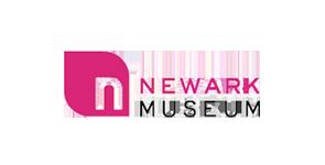 Newark Museum.png