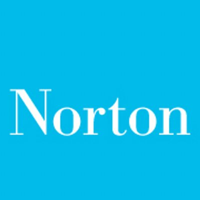 Norton Museum of Art.jpg