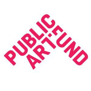 Public Art Fund.jpg
