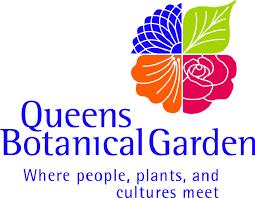 QueensBotanicalGardens.png