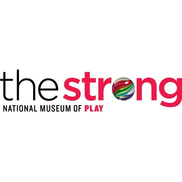 Strong Museum.jpg
