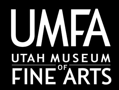 Utah Museum of Fine Arts.jpeg