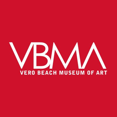 Vero Beach Museum of Art.jpg