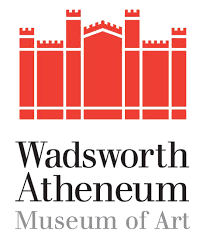 Wadsworth Antheneum.png