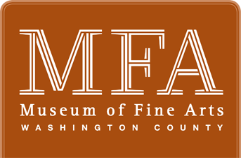 Washington County Museum of Art.png