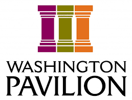 WashingtonPavilion.png
