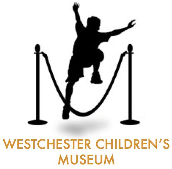 Westchester Children's Museum.jpg
