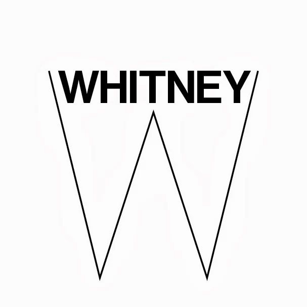 Whitney Museum.jpg