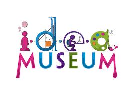 idea Museum.png