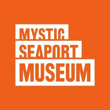 Mystic Seaport Museum.png