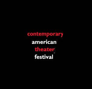 Contemporary American Theatre Festival.jpg