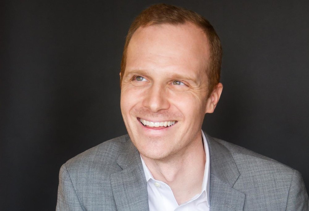 Tom Ridgely - Tom Ridgely joins Shakespeare Festival St. Louis as there new Executive Producer after a successful search process led by Management Consultants for the Arts.Read more about his appointment HERE and at Shakespeare Festival St. Louis' website.
