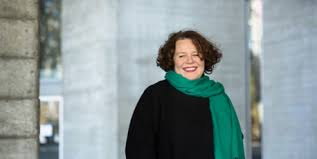 Sally Tallant - Management Consultants for the Arts was honored to lead the search that resulted in the successful recruitment of Sally Tallant as the Director of the Queens Museum, New York.Read more about her appointment HERE and at ArtNet.