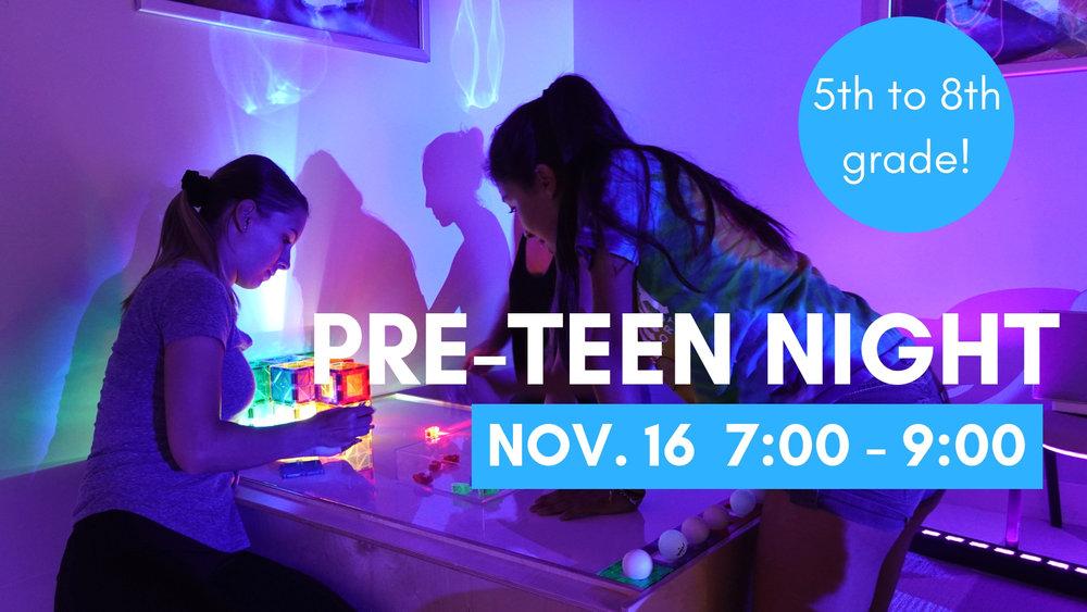 teen night (4).jpg