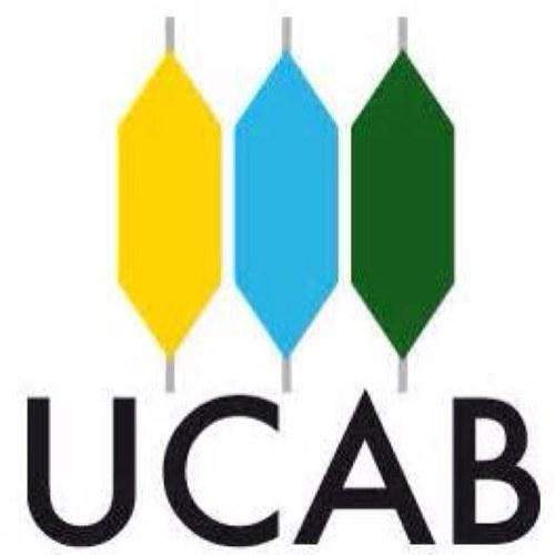 UCAB.png