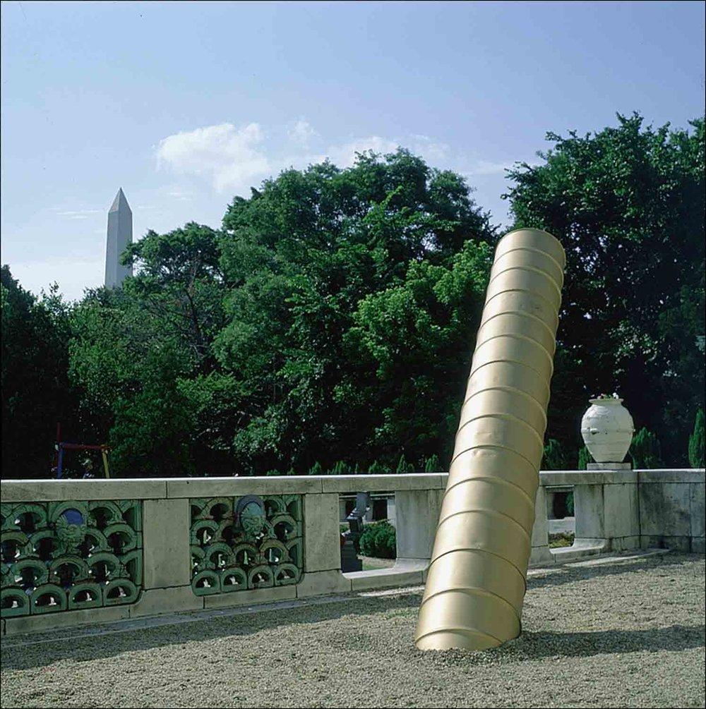 05_PublicSpaces_GranDiagonal_1990.jpg