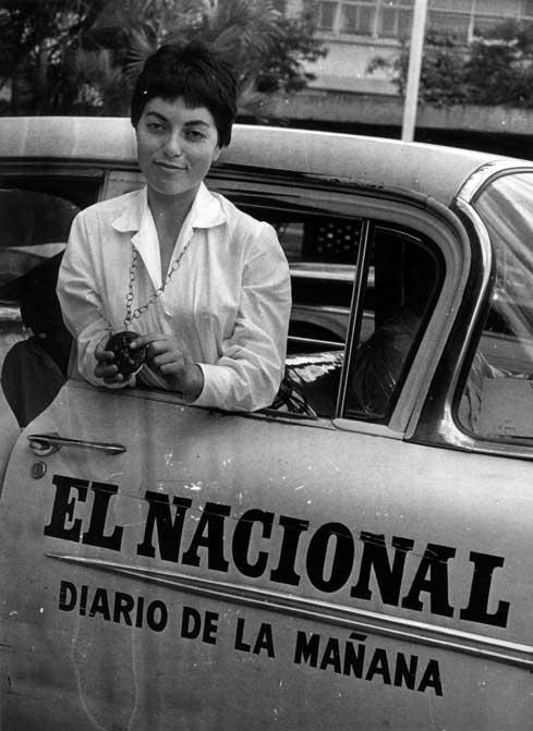 Margarita_D'Amico_Carro_El_Nacional.jpg