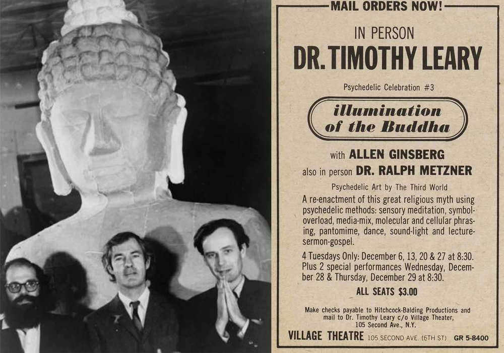 The-Illumination-of-the-Buddha.jpg