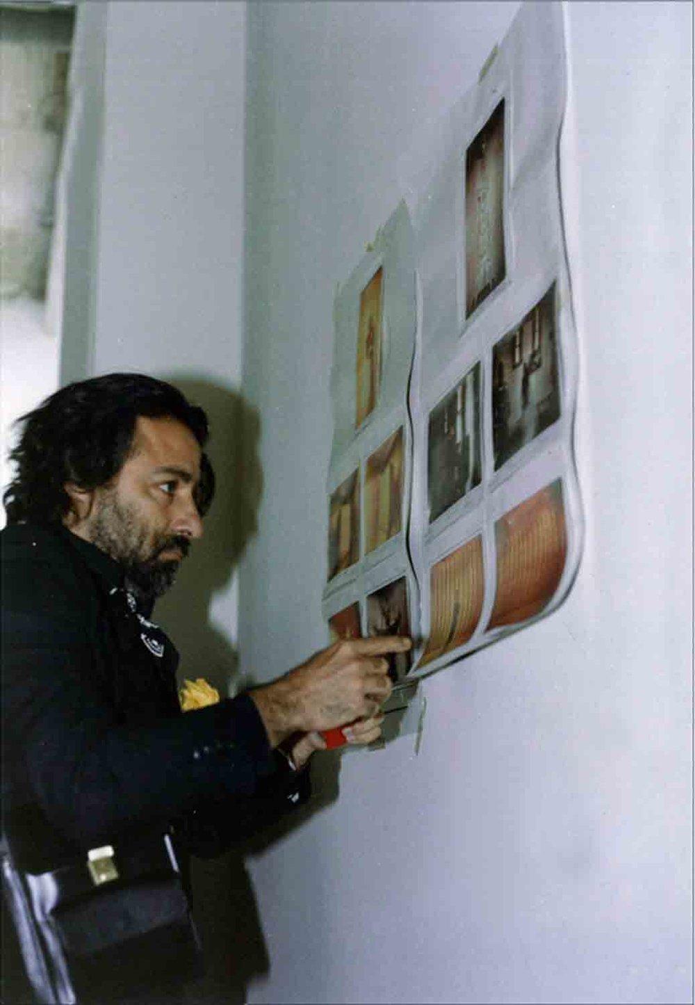 03_Performances_Documenta7_1982.jpg