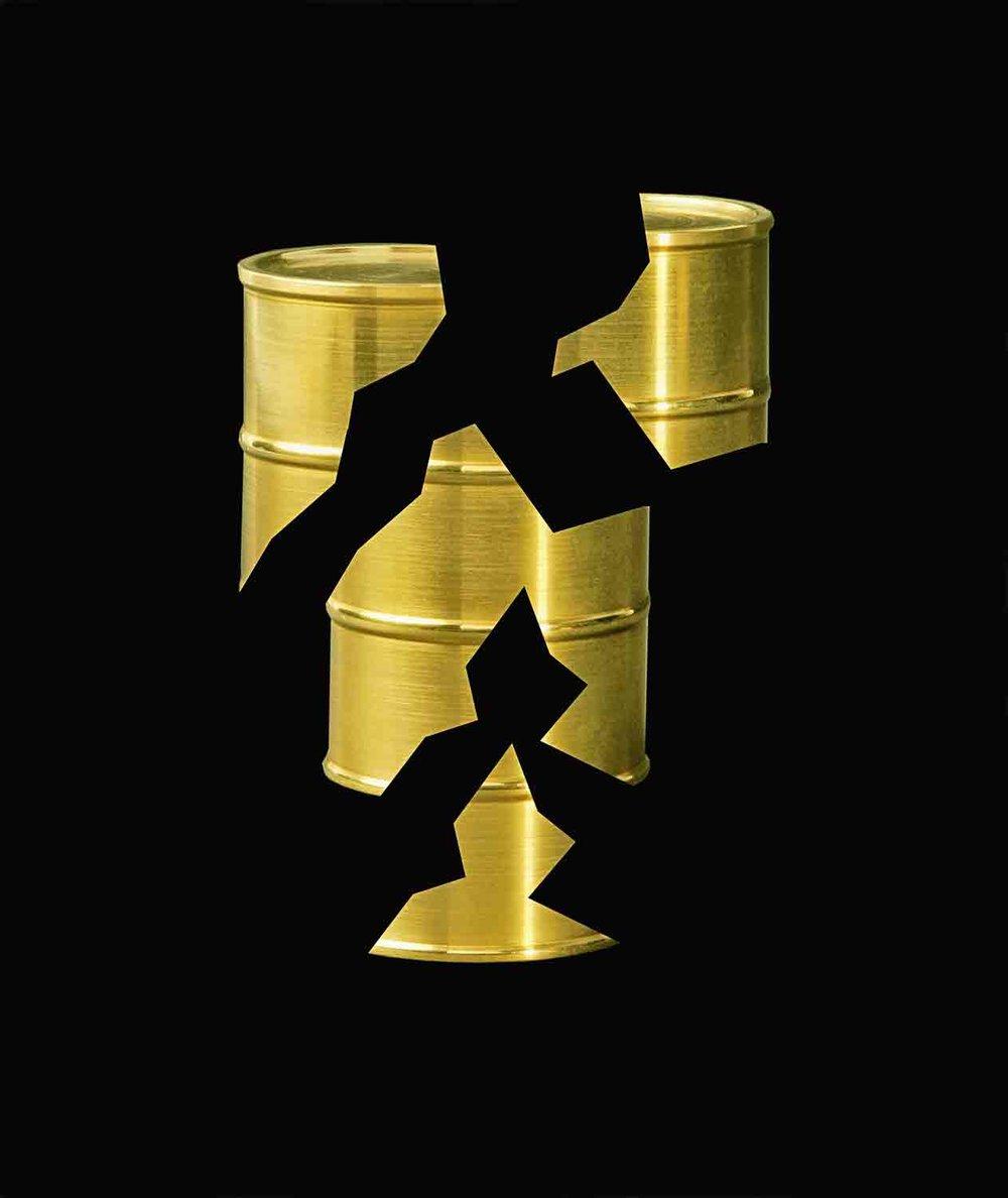 01_Solo_Oro-Negro_El-Barril-Aureo_1.jpg