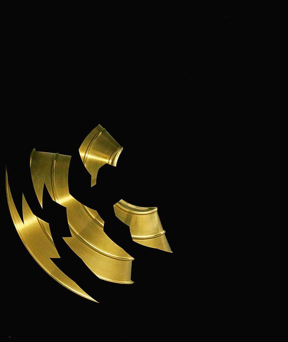 01_Solo_Oro-Negro_El-Barril-Aureo_5.jpg