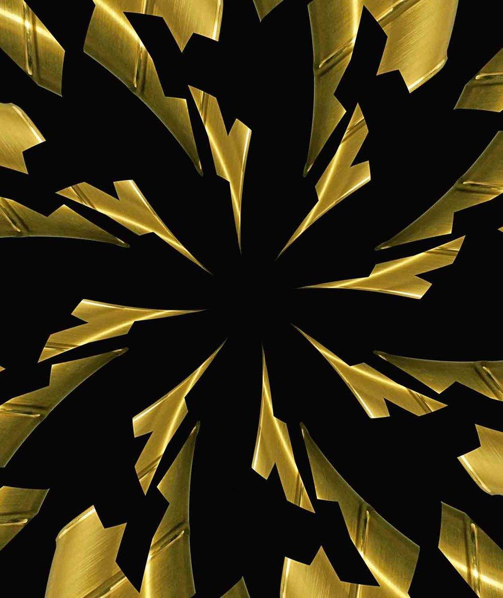 01_Solo_Oro-Negro_El-Barril-Aureo_11.jpg