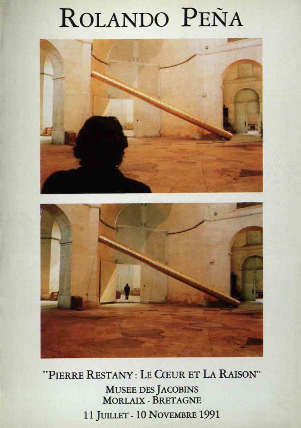 02_Collective_Le-Coeur-et-la-raison_Museé-des-Jacobins_Poster_1991.jpg