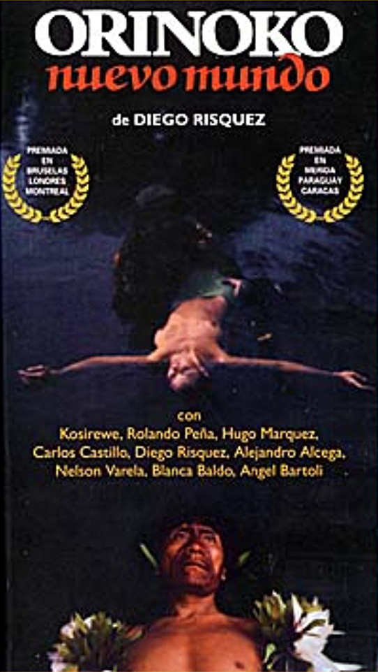 06_Films_Orinoko-Nuevo-Mundo_Poster_1984.jpg