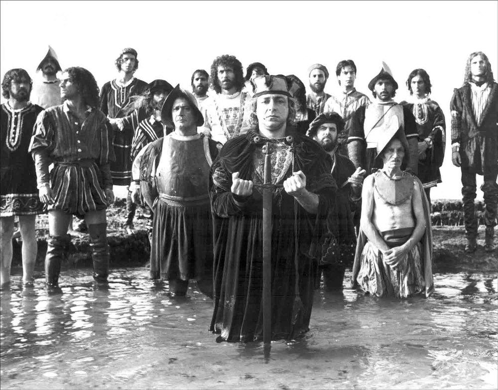 06_Films_Orinoko-Nuevo-Mundo_1984.jpg