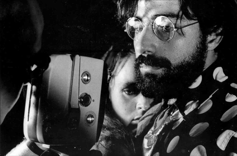 06_Films_Invasion-matinal-de-besos_1966.jpg