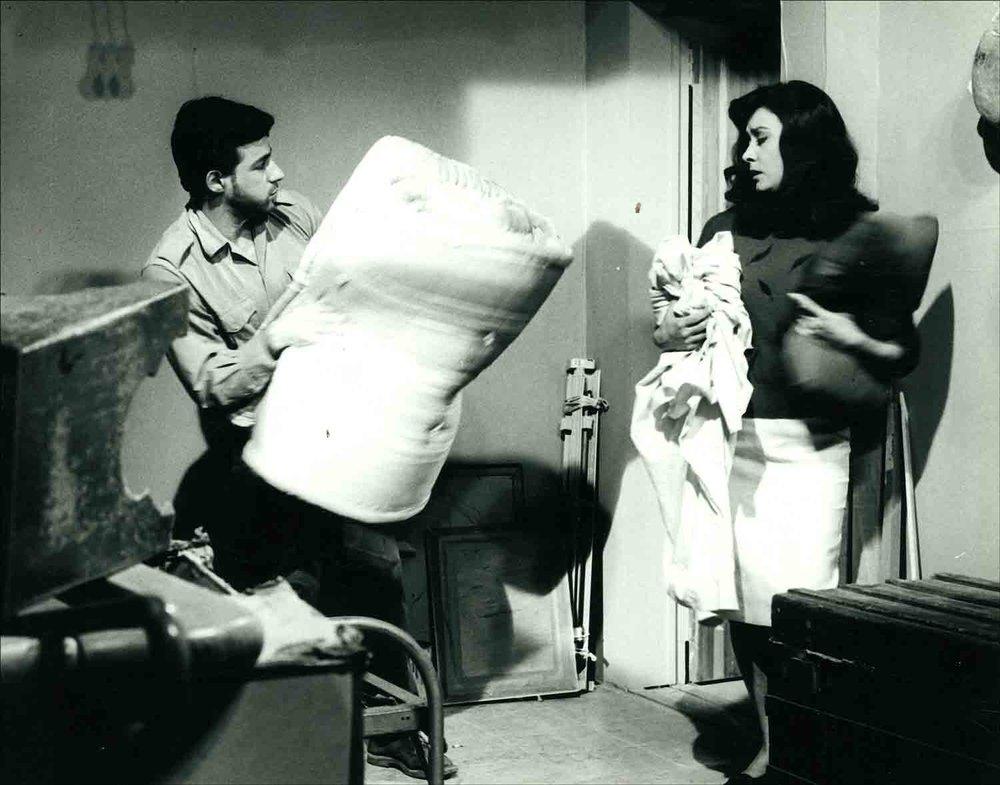 06_Films_El-Disco-Rojo_1963.jpg