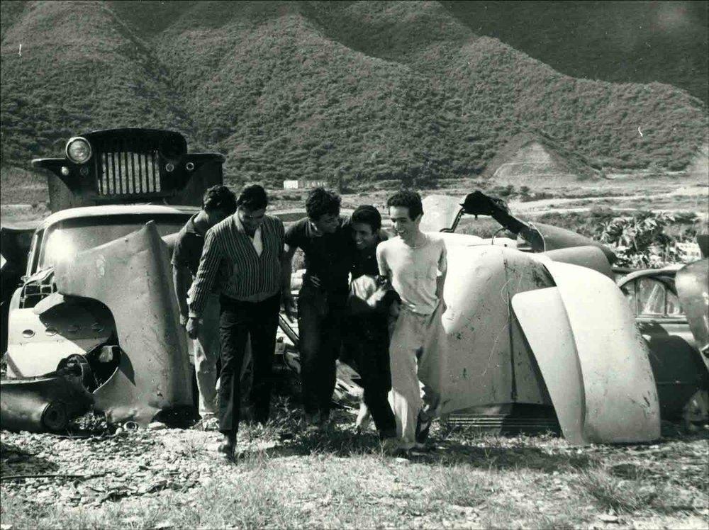 06_Films_Cuentos-para-mayores_1963.jpg