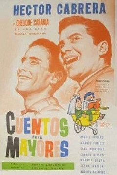 06_Films_Cuentos-para-mayores_Poster_1963.jpg