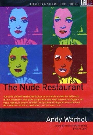 06_Films_The-Nude-Restaurant-Film_Poster_1967.jpg