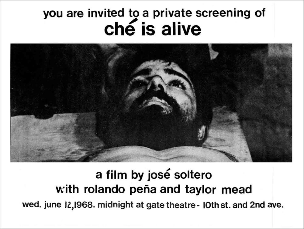 06_Films_Che-Is-Alive_1968.jpg