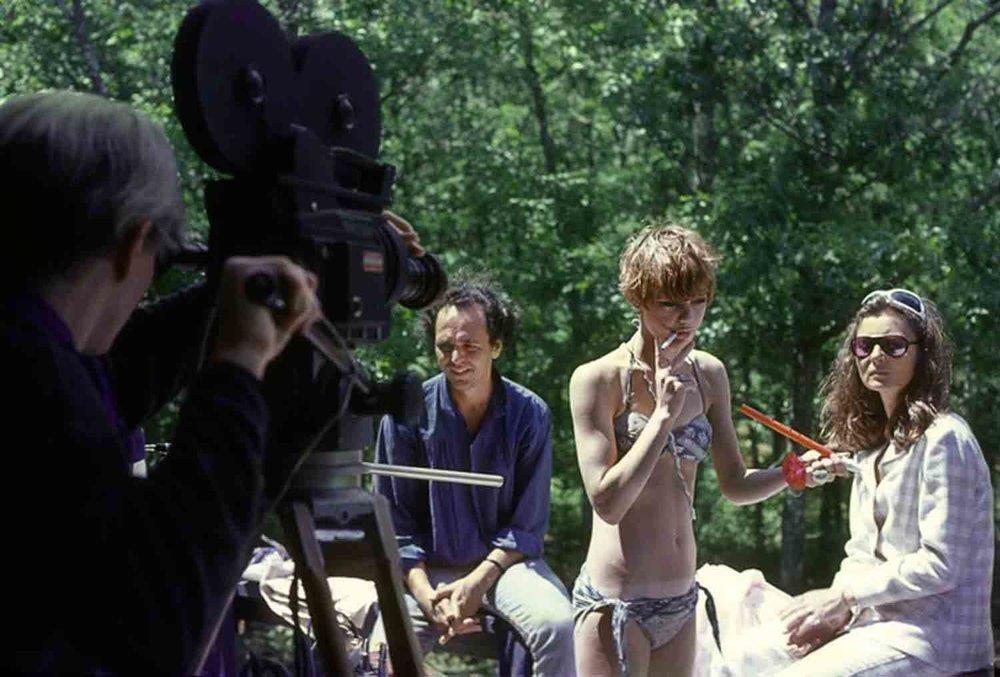 06_Films_Four-Stars_Andy-Warhol_Rolando-Pena_12_1967.jpg