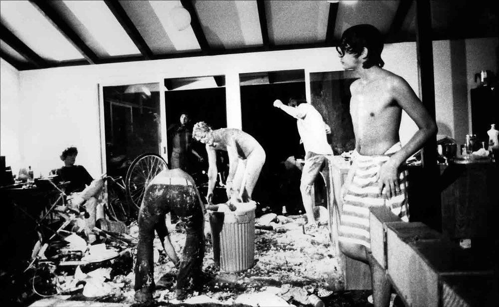 06_Films_Four-Stars_Andy-Warhol_Rolando-Pena_4_1967.jpg