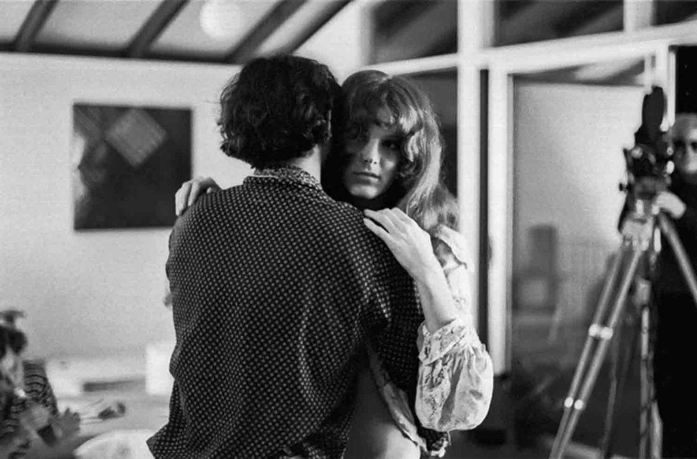 06_Films_Four-Stars_Andy-Warhol_Rolando-Pena_10_1967.jpg