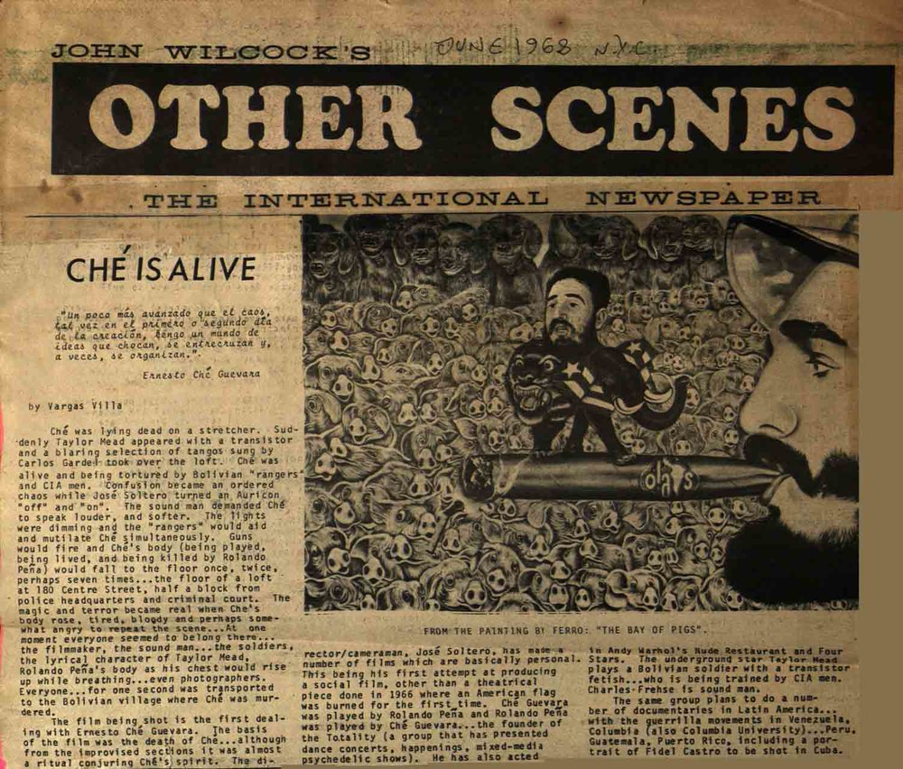 06_Films_Che-Is-Alive_OtherScenes_1968.jpg