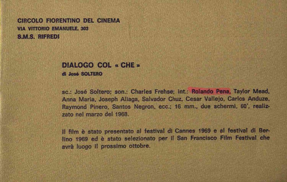 06_Films_Dialogo-Con-El-Che_69-1.jpg