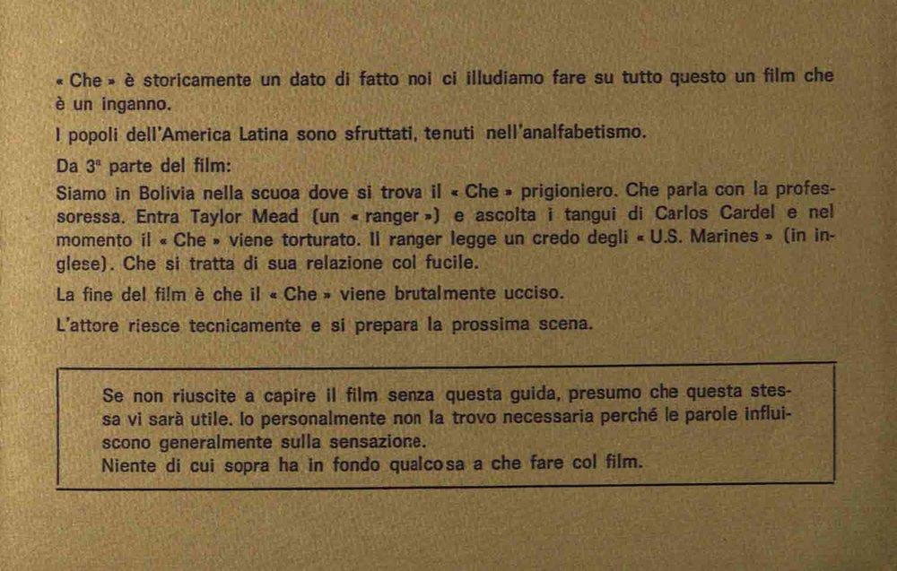 06_Films_Dialogo-Con-El-Che_69-3.jpg