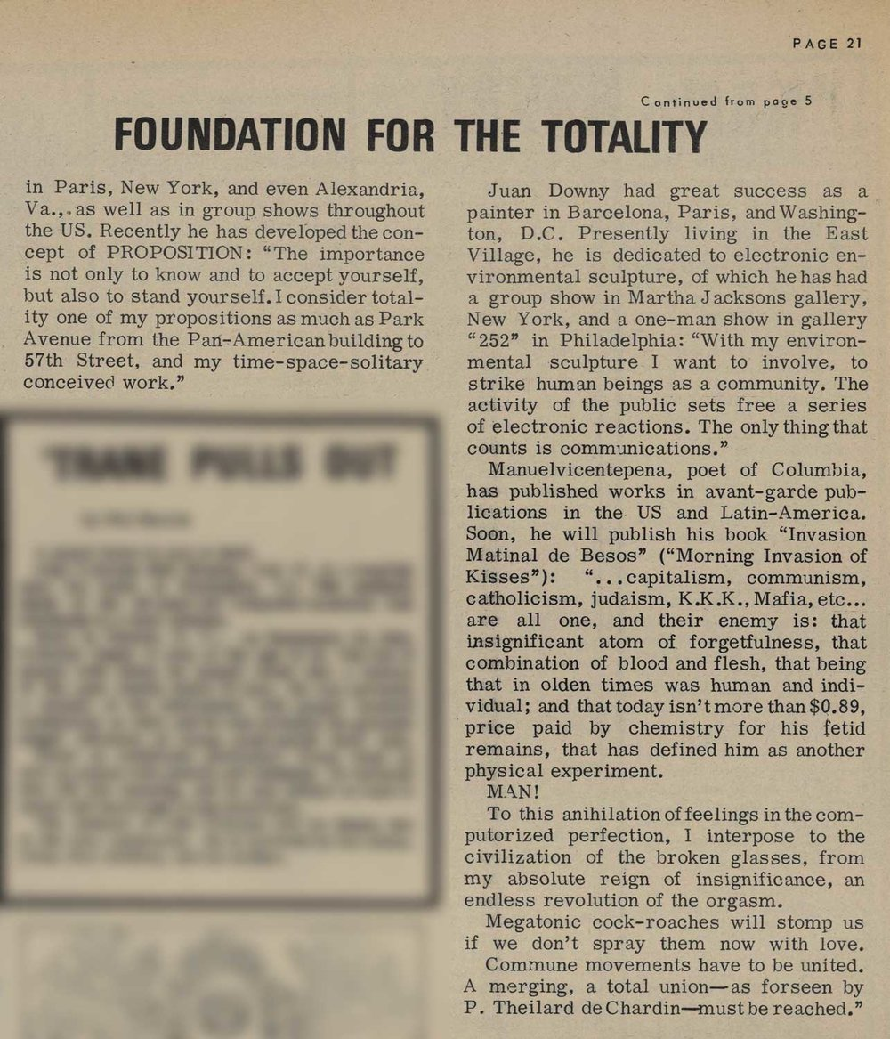 9_Foundation-For-The-Totality_The-Village_2_1967.jpg