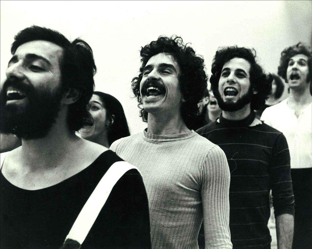 07_Dance-Theater_Phyllis-Lamhut-Dance-Company_2_1969.jpg